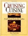 Crusing Cuisine