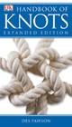 Handbook fo Knots