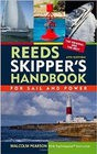 Reed's Skippers Handbook