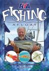 RYA Fishing Afloat