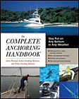 The Complete Anchoring Guide