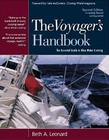 The Voyager's Handbook