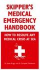 Skipper's Medical Emergency Handbook