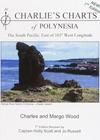 Charlie's Charts of Polynesia