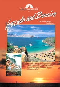 Cruising Guide to Venezuela and Bonaire