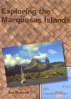 Exploring the Marquesas