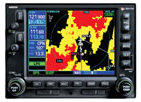 Garmin 530w GPS