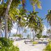 Tuamotu to Tahiti 2015