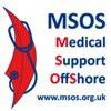Offshore Medical Emergencies
