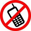 No Phones? No Problem!