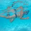 S/Y Feelin' Good French Polynesia 2015